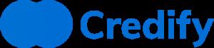 credify.pl logo