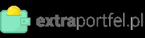extraportfel.pl logo
