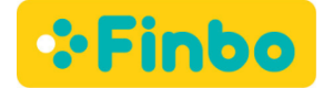 finbo.pl logo