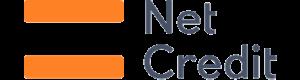 netcredit.pl logo