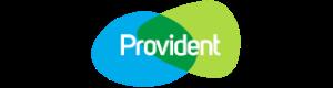 provident.pl logo
